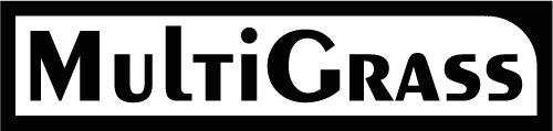 multigrass_logo